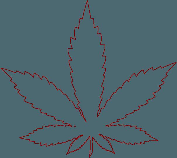 Grass Grinder Canada