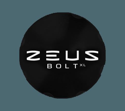 Zeus Bolt XL